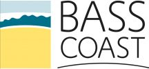 Bass Coast Shire Council