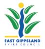 East Gippsland