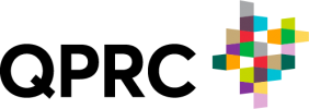 Queanbeyan Palerang Regional Council