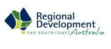 Regional Development Australia – Far South Coast