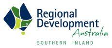 Regional Development Australia – Southern Inland
