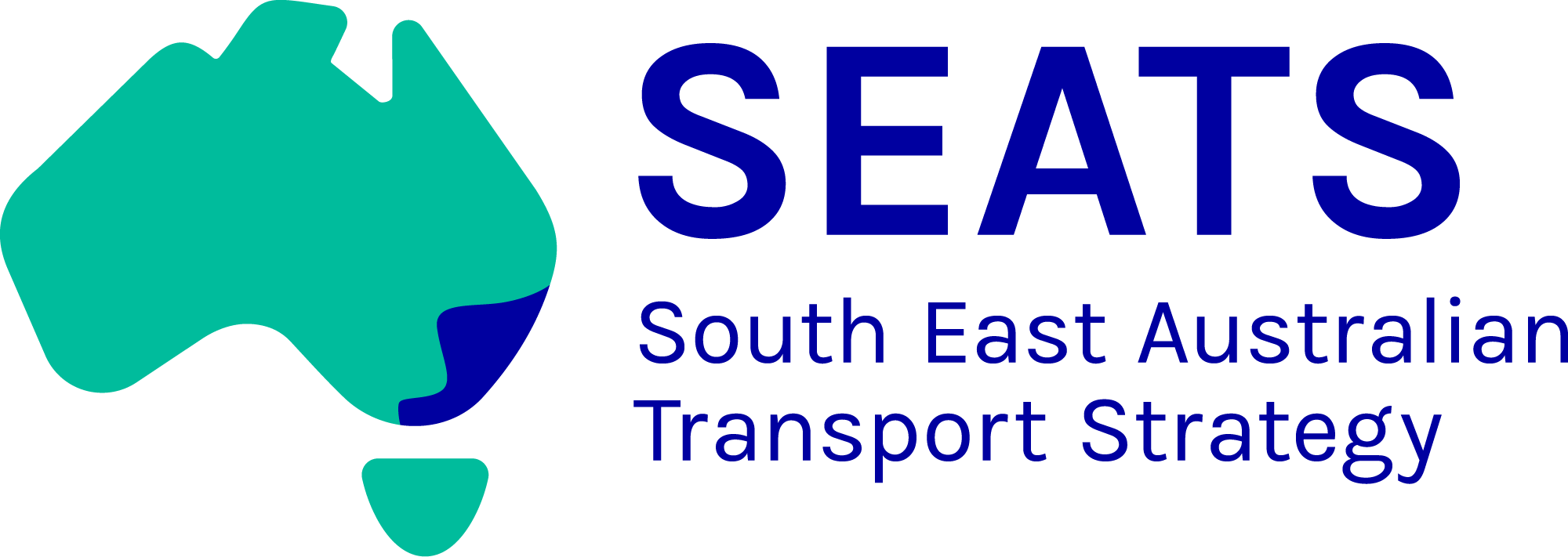 SEATS – South East Australian Transport Strategy Inc