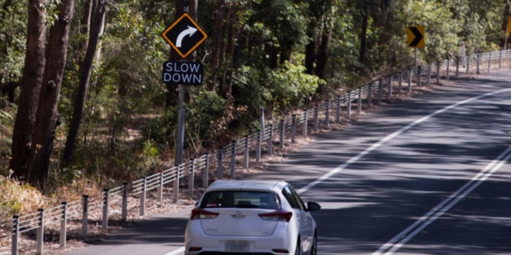 Investment to accelerate NSW road and rail